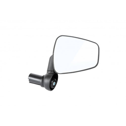 Zefal Dooback 2 Right Hand Side Mirror