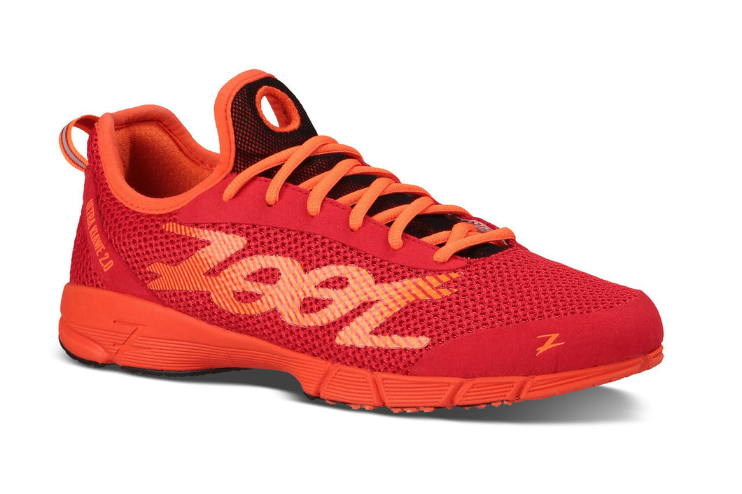 Zoot Men's Kiawe 2.0 Running Shoes