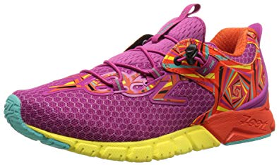 Zoot Women's Makai Running Shoes