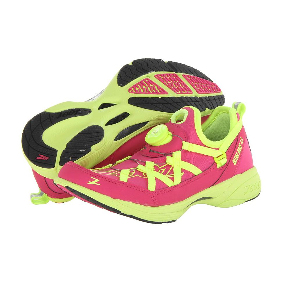 Zoot Women's Ultra Race 4.0 + BOA Running Shoes