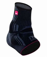 CEP Compression RxORTHO Ankle Brace