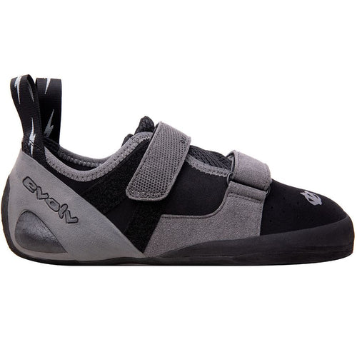 evolv Defy Climbing Shoes - Men's