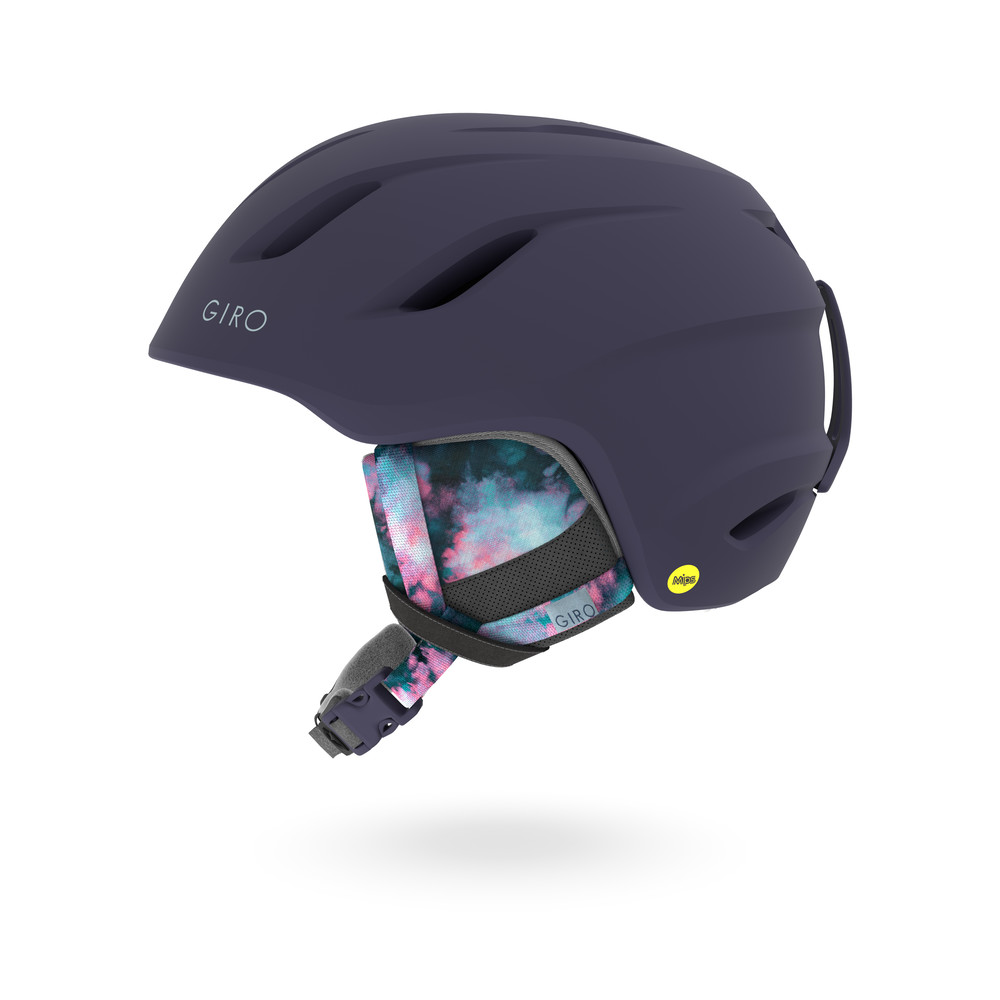 Giro Era Mips Women's Small Snow Helmet
