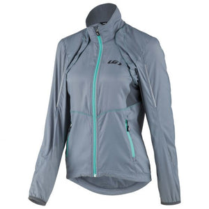 Women's Cabriolet XL Cycling Jacket