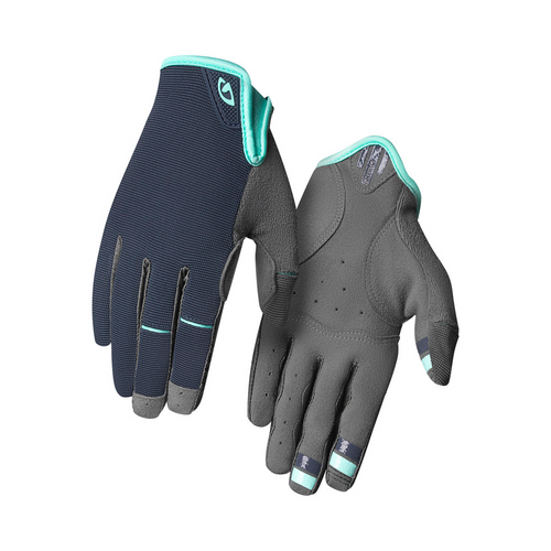 Giro La Dnd Women's Cycling Glove