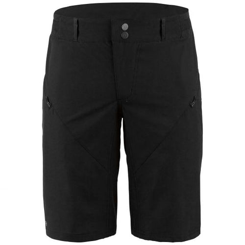 Louis Garneau Men's Leeway 2 Cycling Shorts
