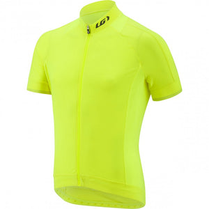 Lemmon 2 Jersey M's Garneau Cycling Top