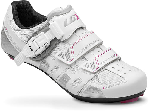 Louis Garneau Women's Revo XRS Cycling Shoe