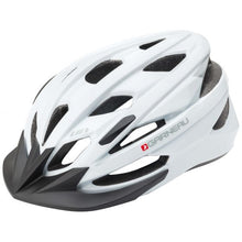 Load image into Gallery viewer, Louis Garneau Adult Majestic Helmet