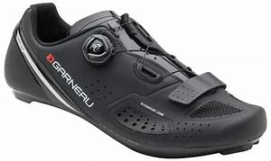 Garneau Men's Platinum II Cycling Shoes
