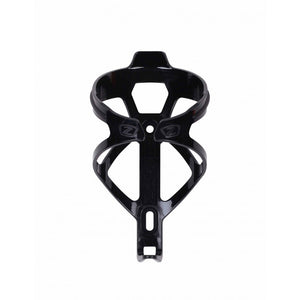 Zefal Pulse  B2 Bottle Holder-Black