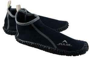 Pulse/Akona Water Shoes