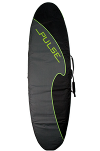 Pulse RecTech sup storage bag
