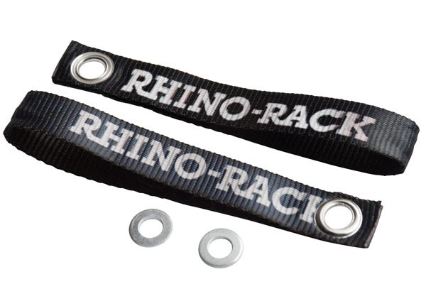 Rhino-Rack Rhino Anchor Strap