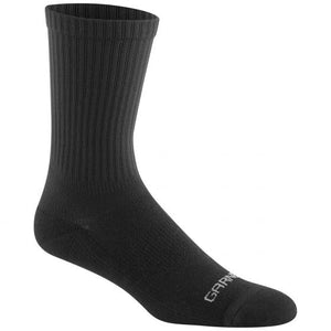 Louis Garneau Men's Ribz Socks