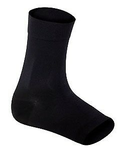 CEP Compression RxORTHO Ankle Support