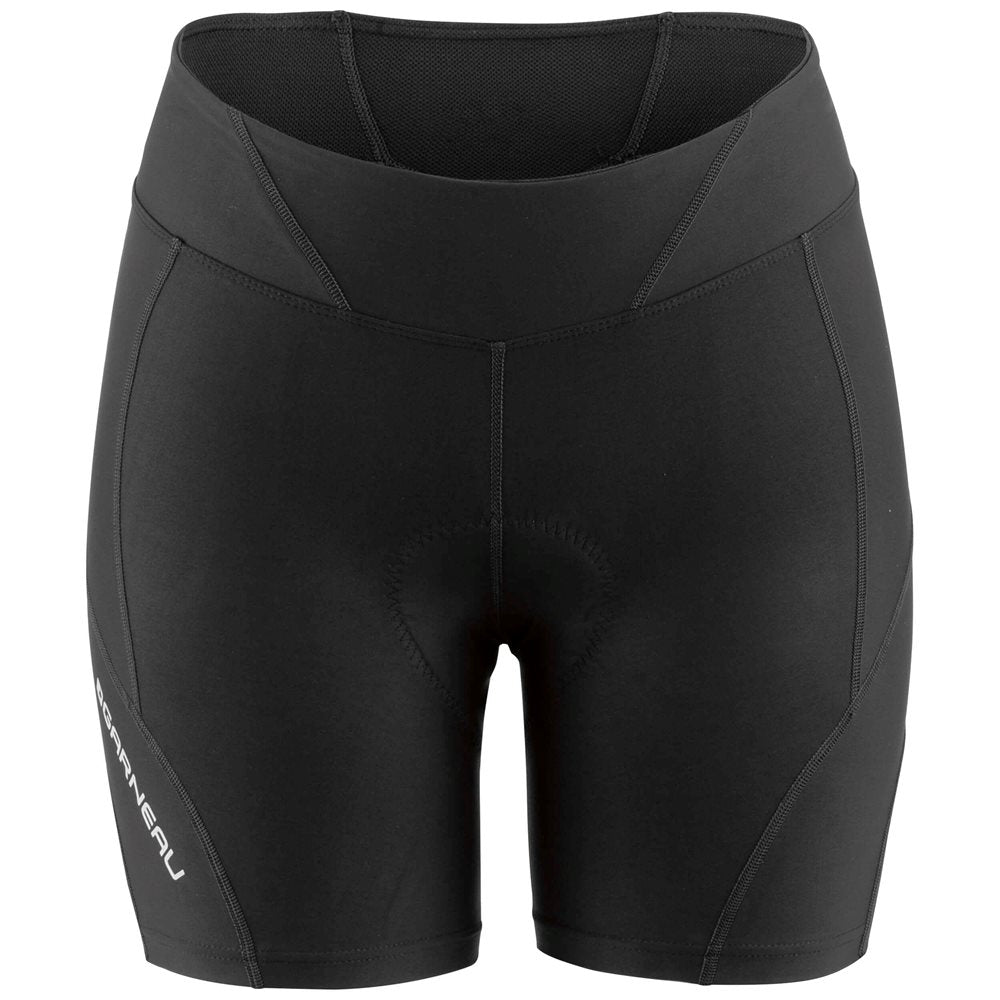 Louis Garneau Women's Neo Power Motion Cycling Shorts