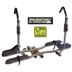 Swagman Escape 2 bike carrier