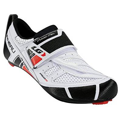 Louis Garneau Men's Tri X-Speed 1 Cycling Shoes