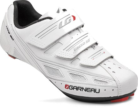 Louis Garneau Women's Ventilator 2 Cycling Shoes