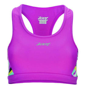Zoot Women's Medium Performance Tri Bra