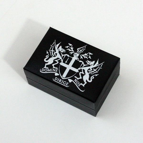 City of London Police Cufflinks