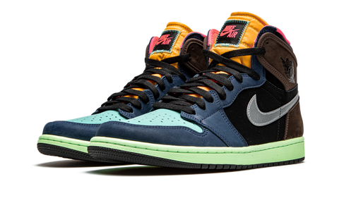"Air Jordan 1 Retro High OG ""Bio Hack"""