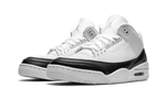 "Air Jordan 3 Retro SP ""Fragment"""