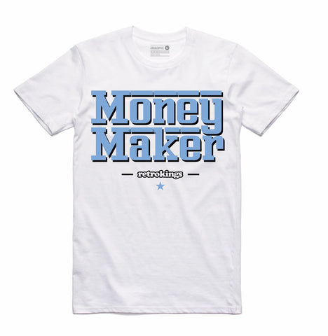 Money Maker UNC3