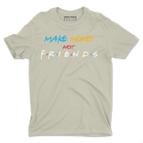 FRIEND$ T-shirt