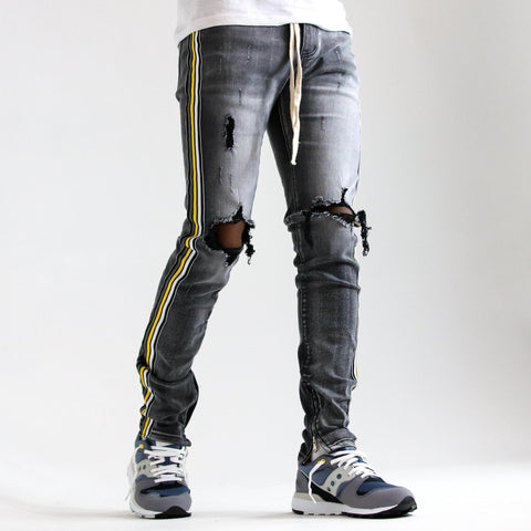 Nore Denim
