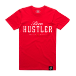 Born Hustler Statement