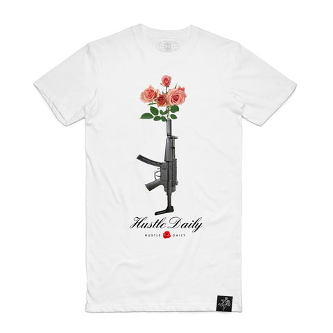 SMG Roses