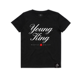 Young King Statement KIDS