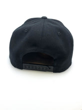 Load image into Gallery viewer, Acrimoney Baseball Cap - Litpapi