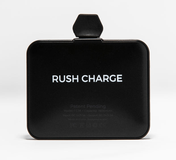 Rush Charge RC36 iOS (Lightning)