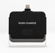 Rush Charge RC20 iOS (Lightning)