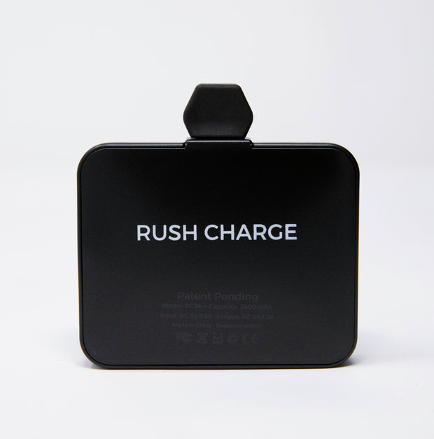 Rush Charge RC36 Android (Micro USB)
