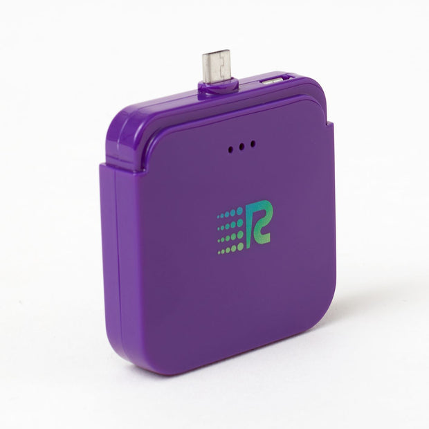 Rush Charge Android (Micro USB)
