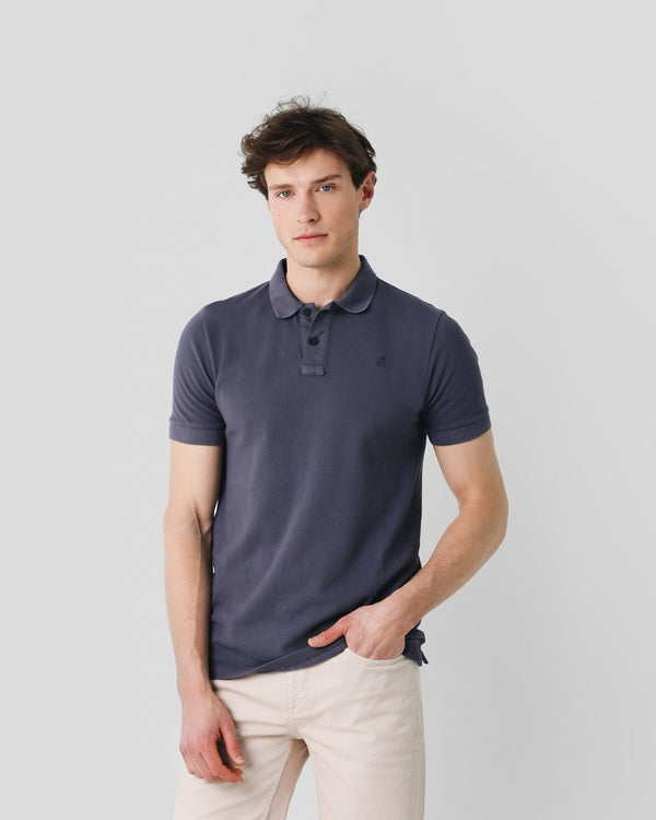 BASIC POLO - Scalpers Company