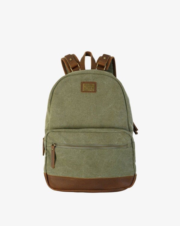 DYLAN BACKPACK - Scalpers Company