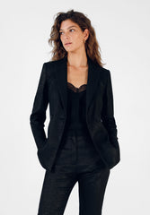 BLAZER BRILLO