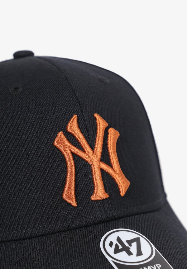 GORRA MLB NEW YORK YANKEES