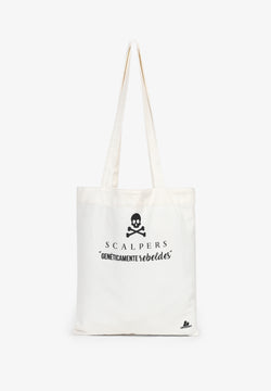 BOLSA SOLIDARIA ASINDOWN