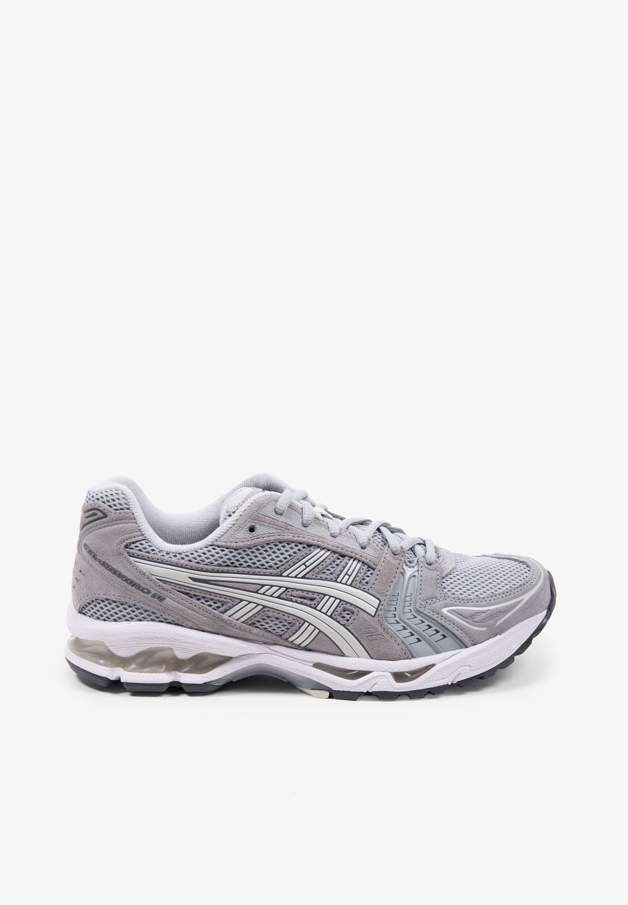 ZAPATILLAS GEL-KAYANO 14