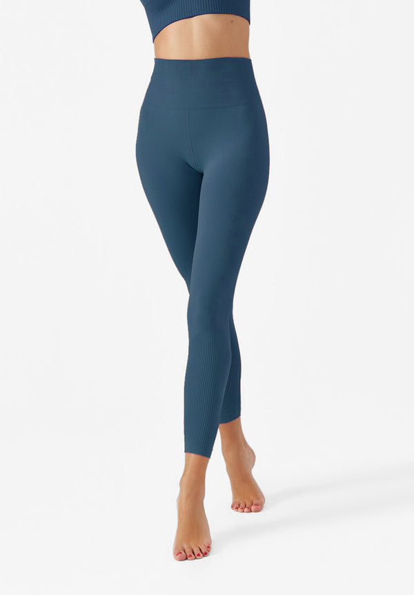 LEGGINGS CANALÉ