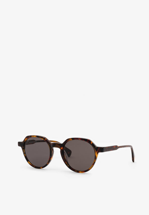 GAFAS DE SOL RICHMOND