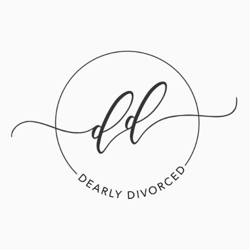 Why Dearly Divorced?