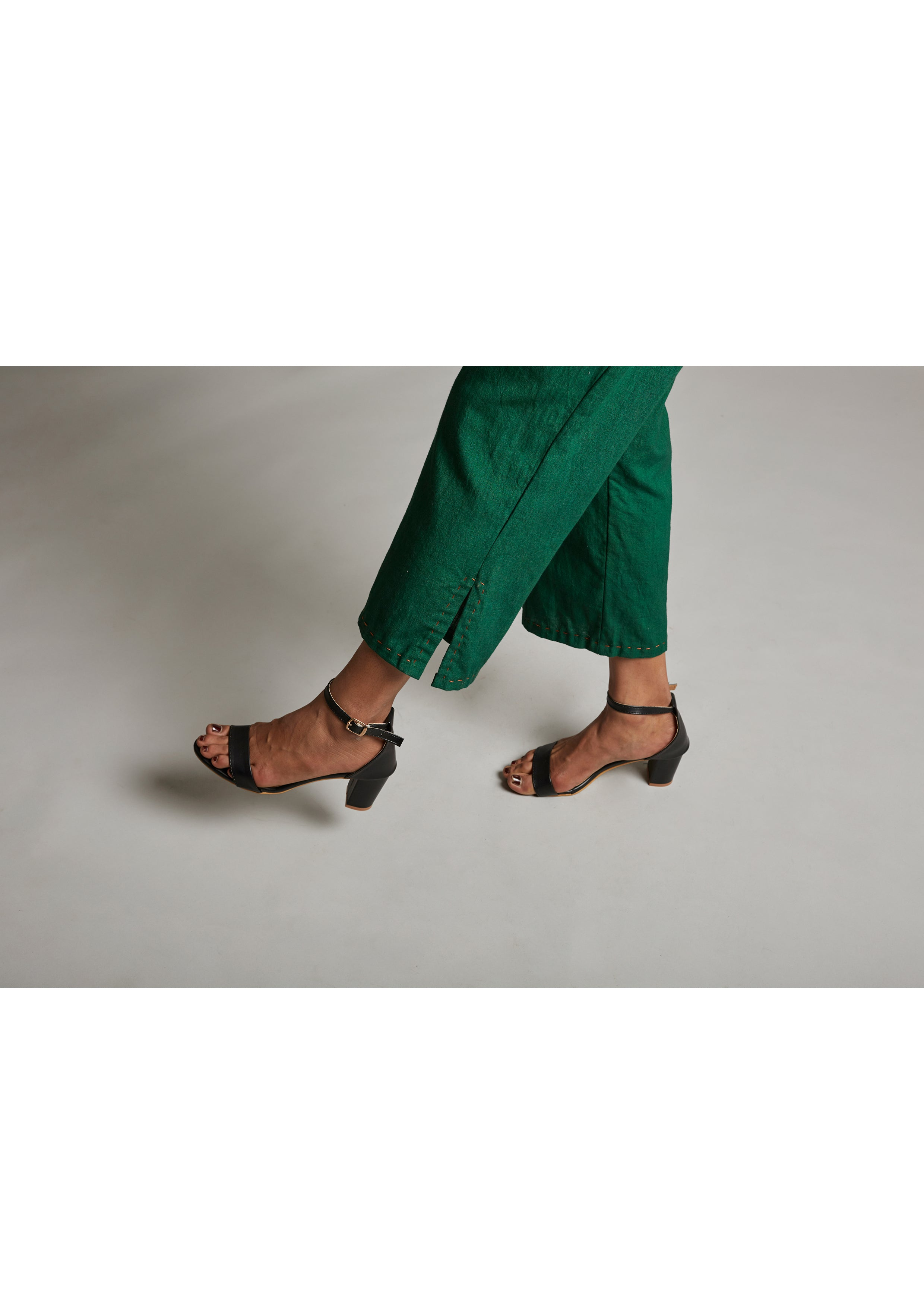 Tranquil Tenacity Comfy Trousers