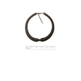 MN1010 Choker Necklace